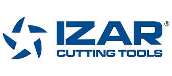 Catálogo IZAR 2016